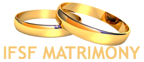 Islamic Muslim Matrimony